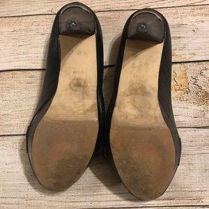 Michael Kors Shoes - Michael Kors | Peep Toe Platform